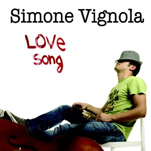 Image for 'Love Song'
