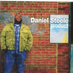 Image for 'Daniel Steele'