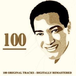 Image for '100 (100 Original Tracks Digitally Remastered)'