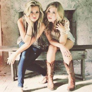 Bild für 'Maddie & Tae'