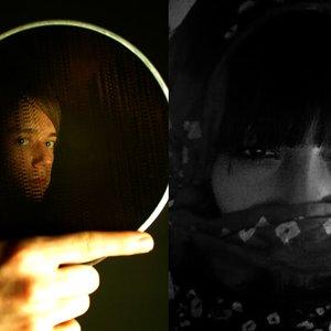 Bild för 'Comfort Fit (feat. Anita Tijoux, Hordatoj)'