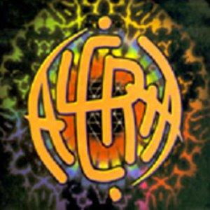 Image for 'Alerta'