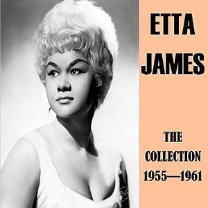 Imagem de 'The Collection 1955-1961'