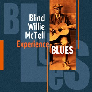 Image for 'Experience Blues'