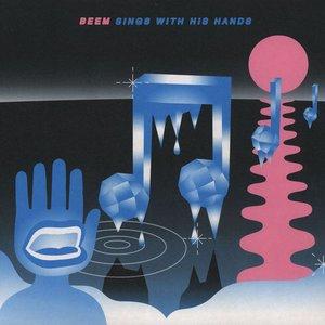 Imagem de 'Beem Sings With His Hands'