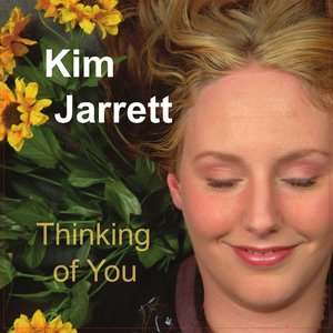 Image for 'Kim Jarrett - Thinking of You'