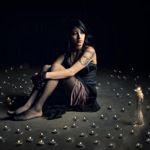 Imagem de 'Lexia'
