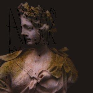 Image for 'ardor 7'''