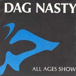 Image pour 'All Ages Show'