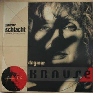 Image for 'Panzerschlacht: Die Lieder Von Hanns Eisler'