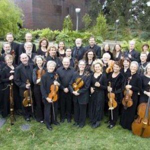 Image for 'Philharmonia Baroque Orchestra'