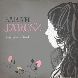 Image for 'Song Up In Her Head'