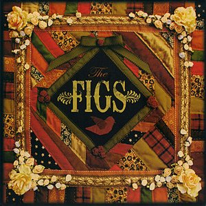 Image for 'The Figs'