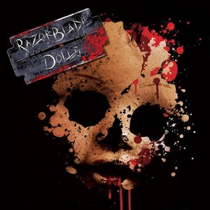 Image for 'The Razorblade Dolls'