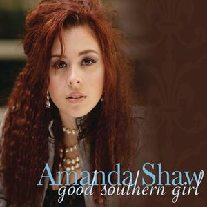 Image for 'Good Southern Girl'