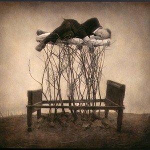 Imagem de 'Untitled Album'