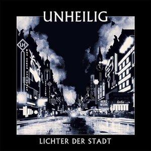 """""""Lichter Der Stadt""""的图片"""