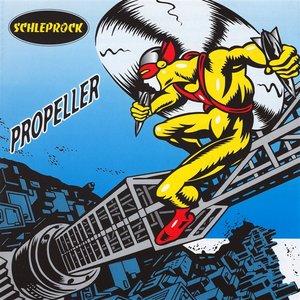 Image for 'Propeller'