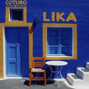 Bild för 'Coturo (Danza Kuduro)'