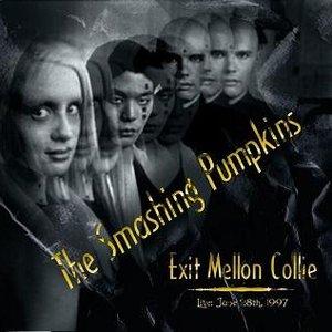 Image for 'Exit Mellon Collie'