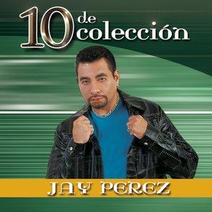 Imagem de '10 de Colección'
