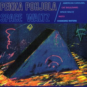 Image for 'Space Waltz'