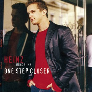 Image pour 'One Step Closer'