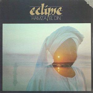 Image pour 'Eclipse'