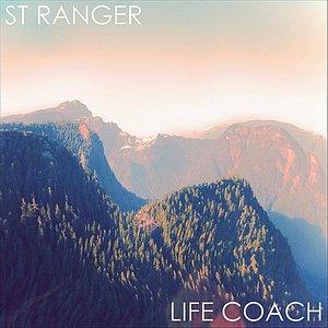 Image pour 'Life Coach'