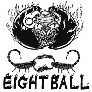 Imagem de 'Eightball'