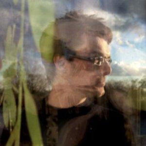 Image for 'Jasper Leyland'