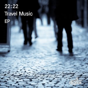 Image for 'Travel Music EP'