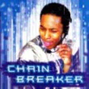 Image for 'Chain Breaker'