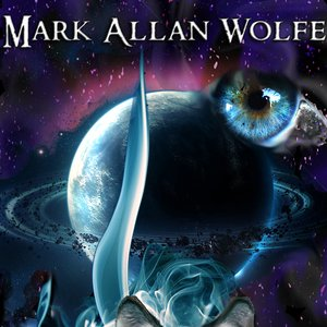 Image for 'Mark Allan Wolfe Collections'