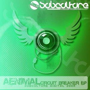 Image for 'Circuit Breaker EP'