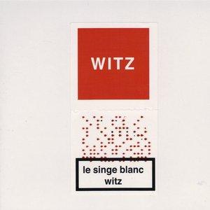 Image for 'Witz'