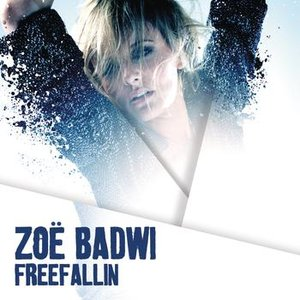 Image for 'Freefallin' (Libre Comme l'Air)'