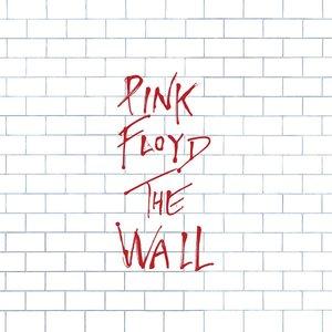 Bild für 'Prelude (The Wall Work In Progress Pt. 1, 1979) [Programme 2] [Roger Original Demo] - 2011 - Remaster'
