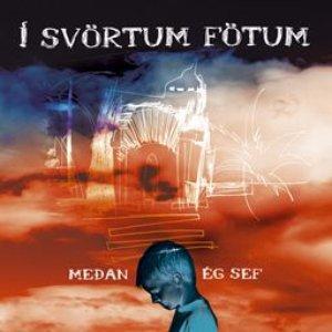 Imagen de 'Meðan ég sef'