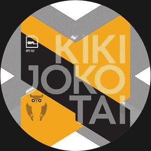 Image for 'joko tai'