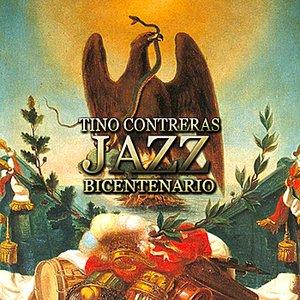 Immagine per 'Jazz Bicentenario'