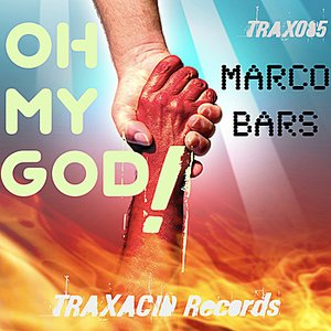 Image for 'Oh My God! (Aerodynamic Xpress Remix)'