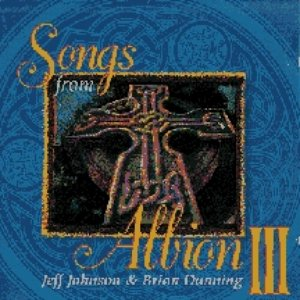 Image for 'Songs From Albion III'