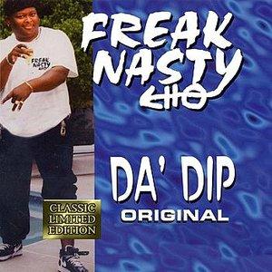 Imagem de 'Da' Dip (Original)'