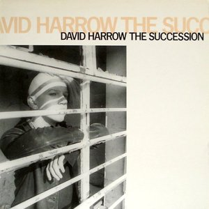 Bild für 'The Succession'