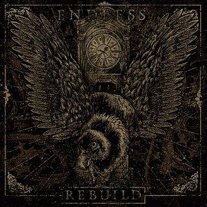 Image for 'Rebuild'