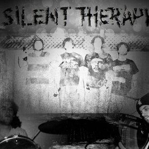 Bild för 'Silent Therapy'
