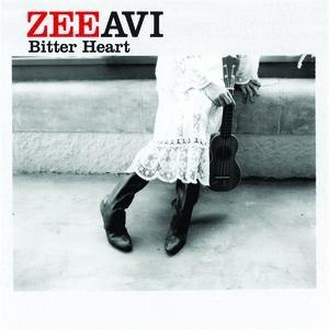 Image pour 'Bitter Heart'