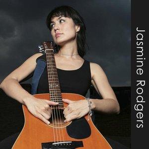 Bild für 'Jasmine Rodgers EP'