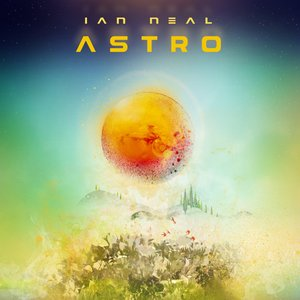 Image for 'Astro'